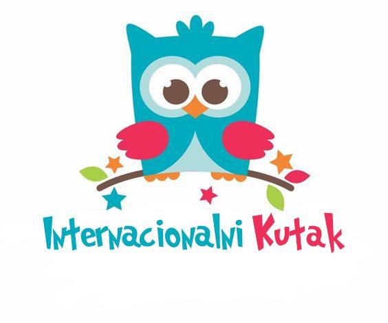 Internacionalni Kutak